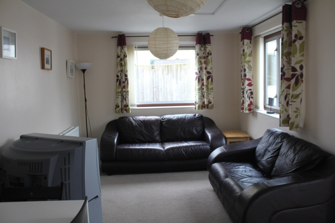 [NOW LET] Furnished 3 Bedroom House in Bath BA2