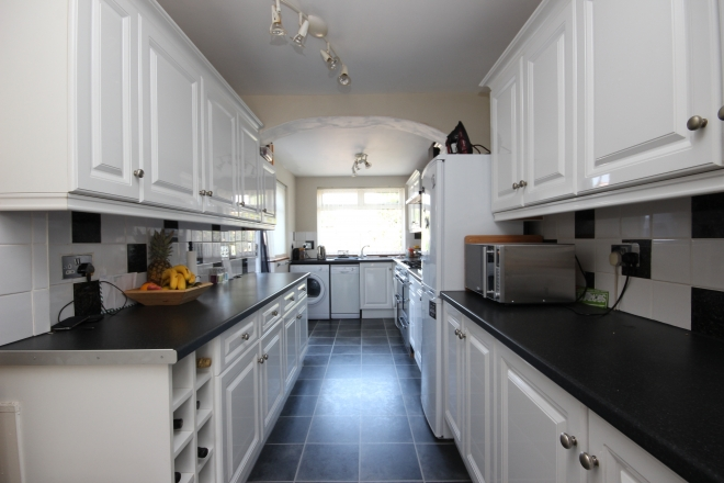 [NOW LET] Stunning & Spacious 3 Bedroom Property on Filton Ave. BS7